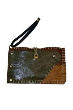 #020 G. Wallet SOLD
